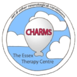 Charms The Essex Therapy Centre